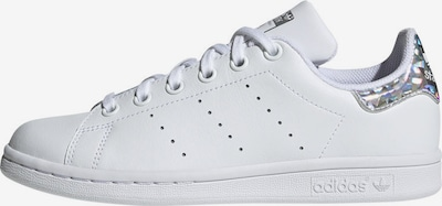 ADIDAS ORIGINALS Schuh 'Stan Smith' in weiß, Produktansicht
