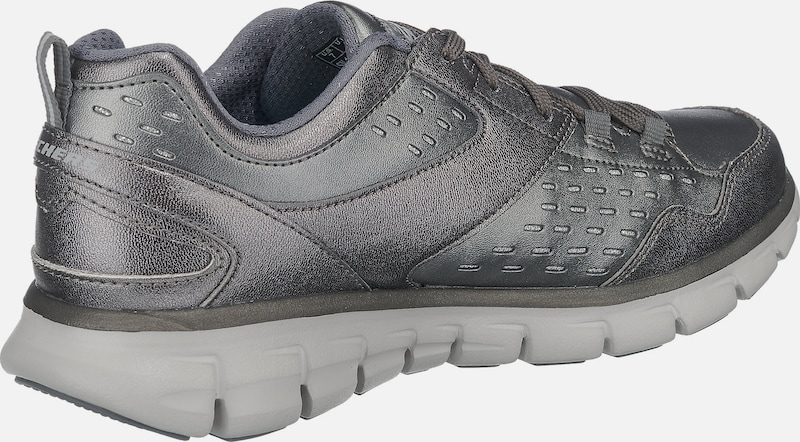 SKECHERS Synergy Masquerade Sneakers