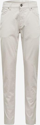 BRAX Pantalon 'Cadiz U' en crème, Vue avec produit