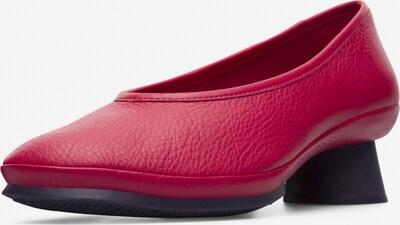 CAMPER Schuhe in pink, Produktansicht
