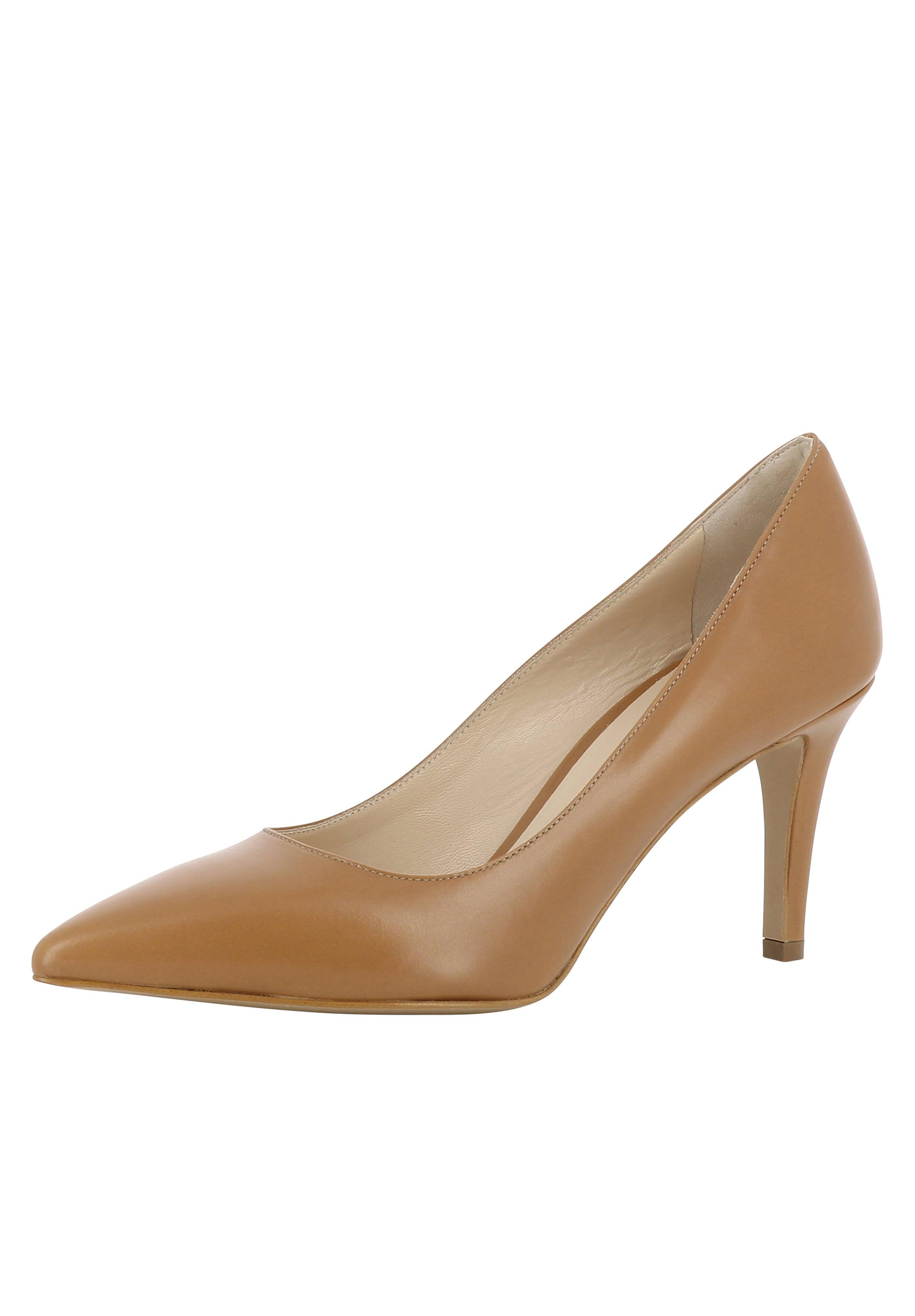 EVITA Pumps ARIA Verschleißfeste billige Schuhe