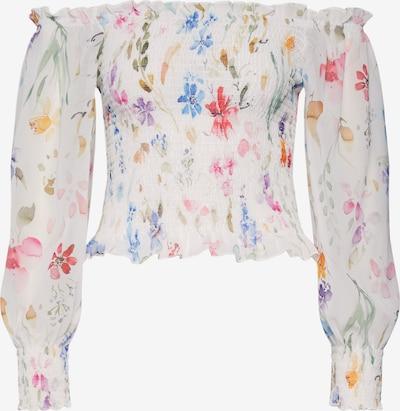 ABOUT YOU Limited Bluza 'Jennifer' u prljavo bijela, Pregled proizvoda