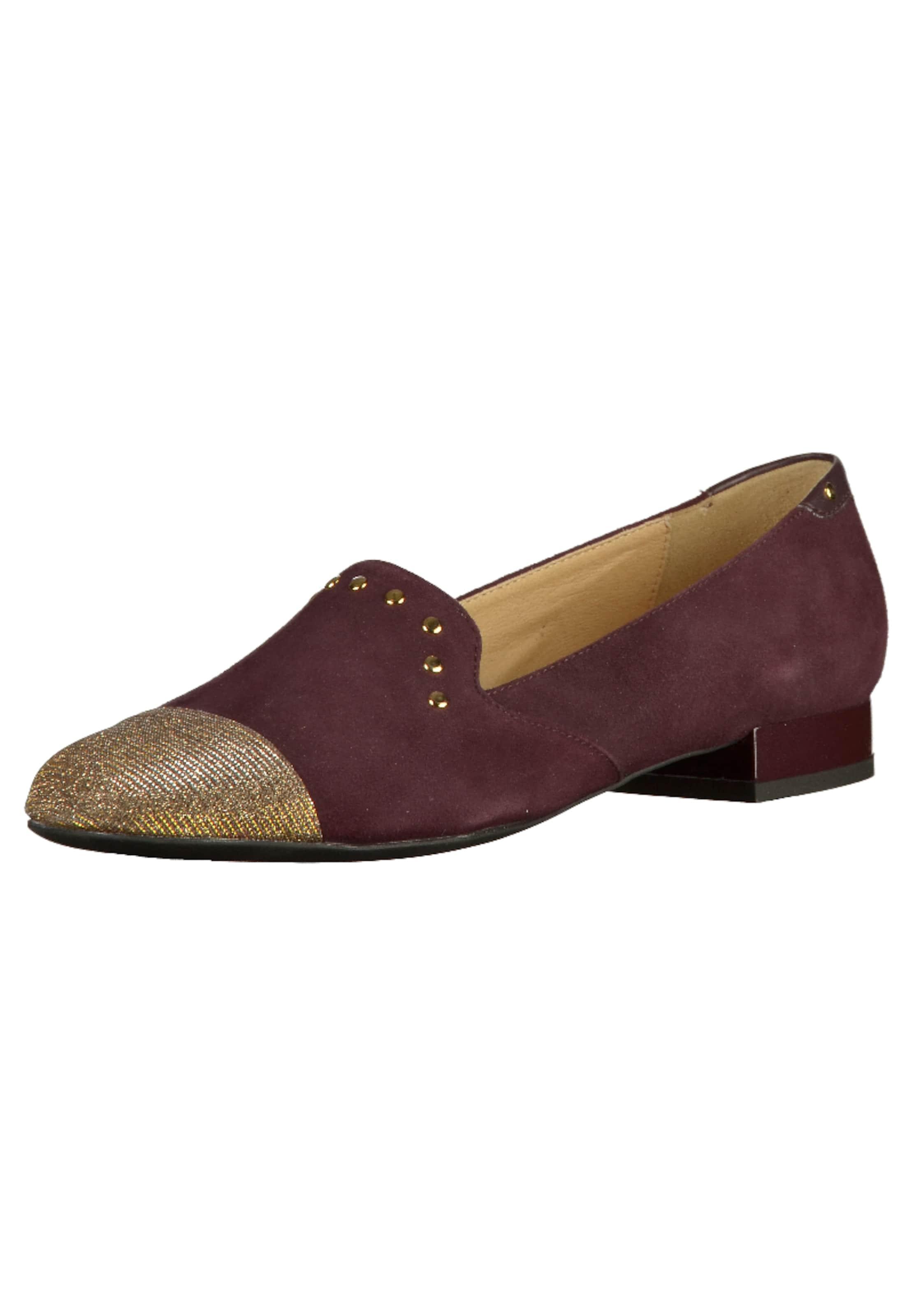 GEOX Slipper Günstige und langlebige Schuhe