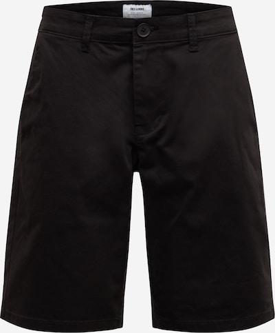 Only & Sons Shorts 'onsCAM SHORTS PK4978' in schwarz, Produktansicht