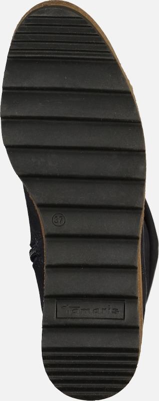 TAMARIS Verschleißfeste Stiefel Verschleißfeste TAMARIS billige Schuhe Hohe Qualität a8dc93
