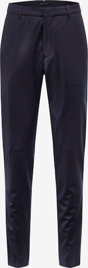 DRYKORN Spodnie 'QUINTEN_S' w kolorze czarnym, Podgląd produktu