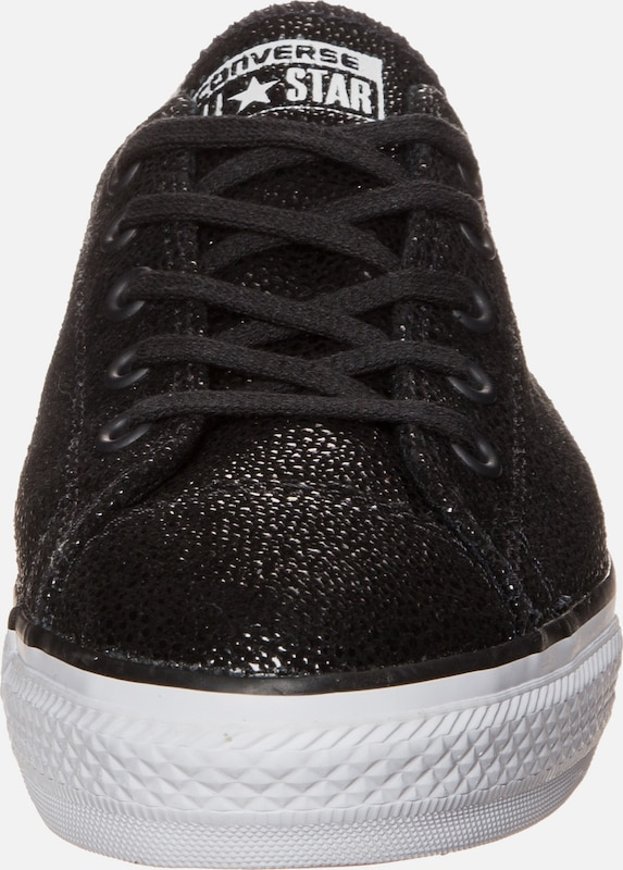 CONVERSE Chuck Taylor All Star High Line Sneakers