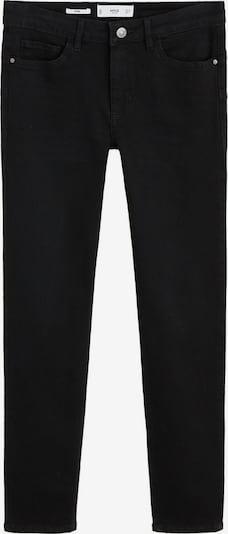 MANGO Jeans 'Kim' in schwarz, Produktansicht