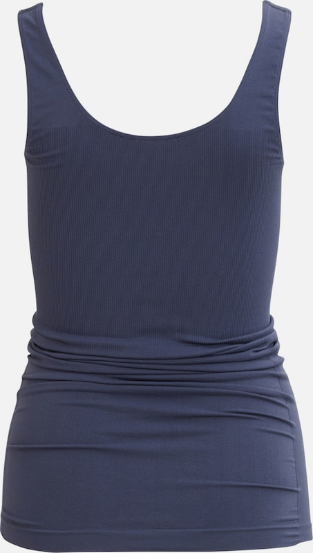 OBJECT Tank Top 'Nordstrom'