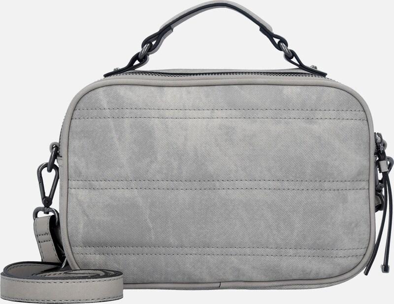 ESPRIT 'Tara' Handtasche 25 cm