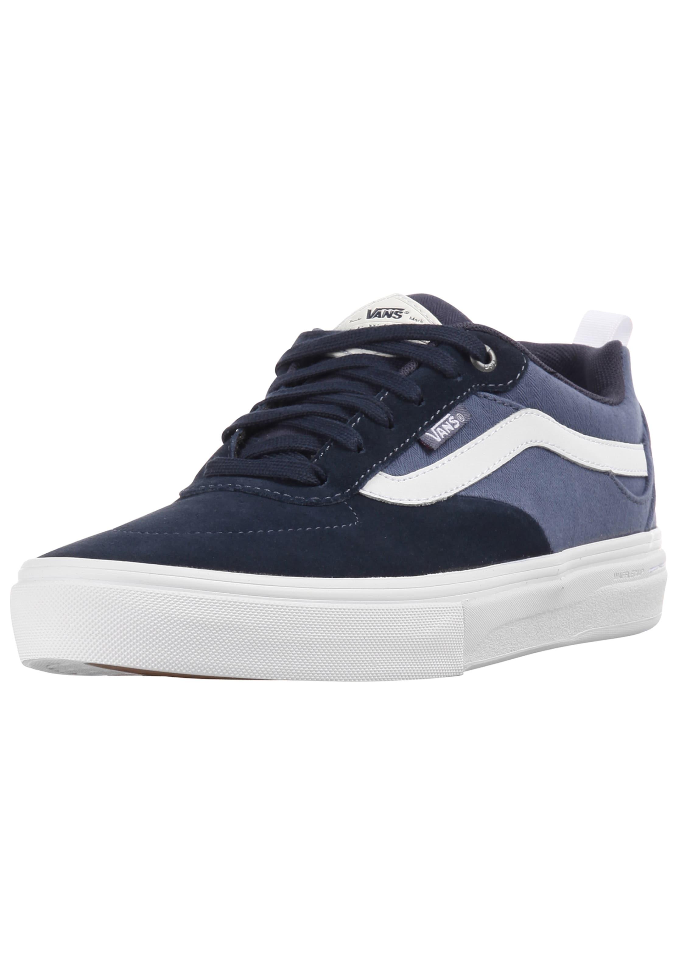 VANS Kyle Walker Pro Sneaker Hohe Qualität
