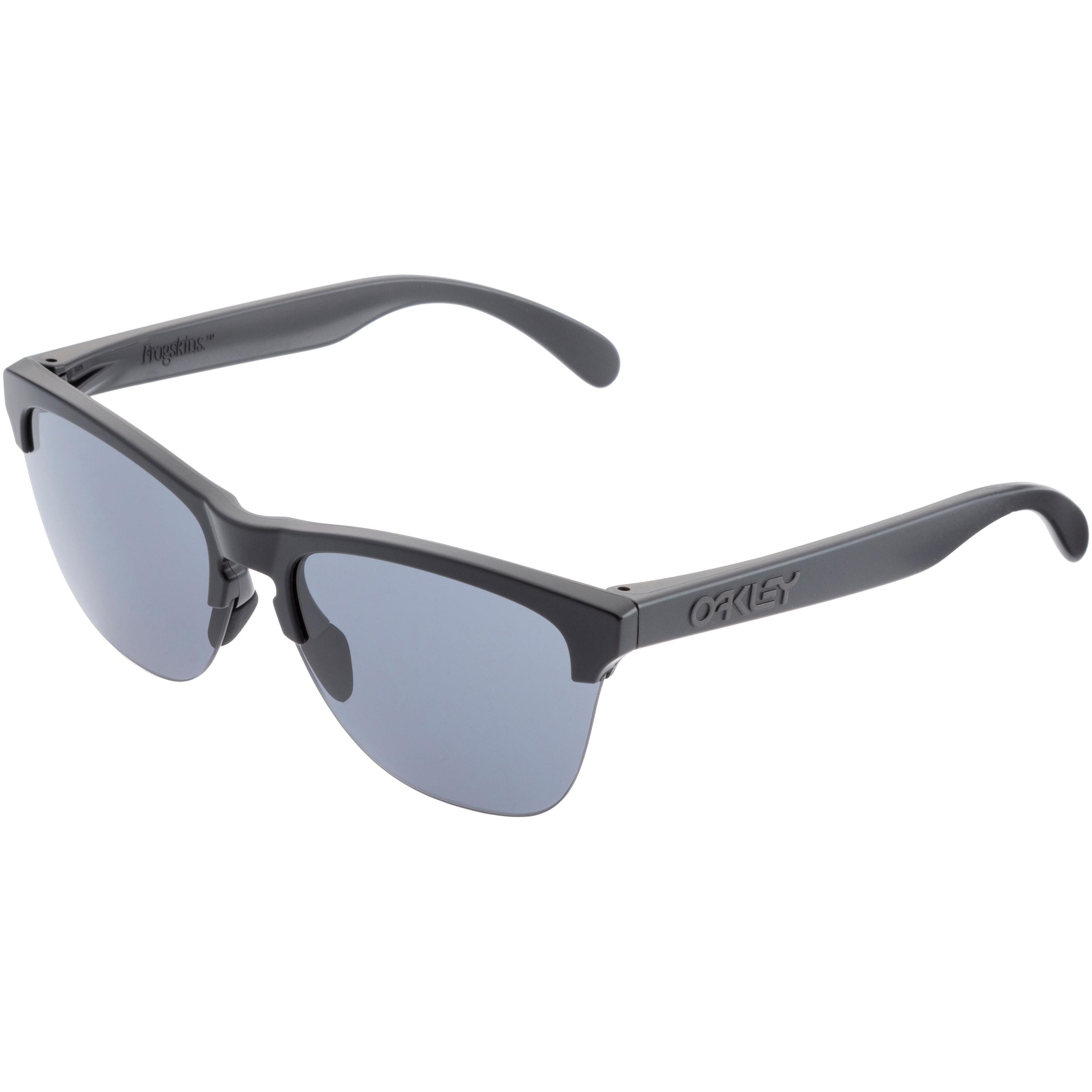 Oakley Schwarz Schwarz Oakley In In Sonnenbrille Sonnenbrille wvnm0N8