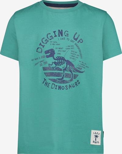 Noppies T-shirt in mischfarben: Frontalansicht