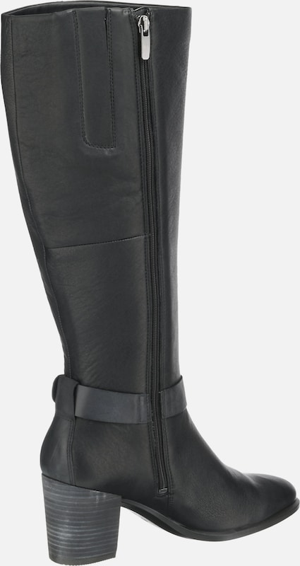 ECCO Shape 55 Stiefel