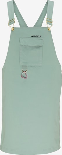 MYMO Suknja s tregerima u menta, Pregled proizvoda