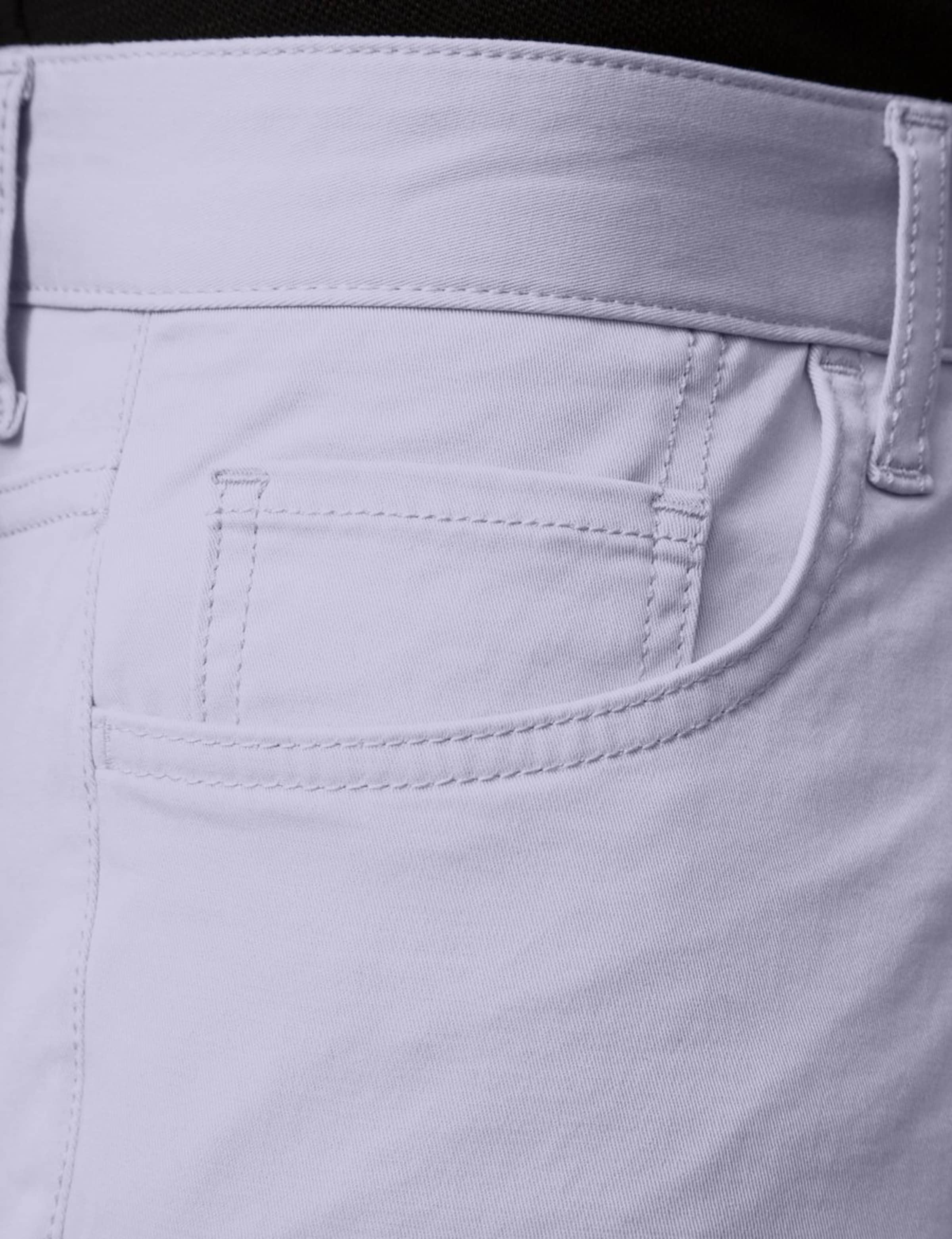 J.Lindeberg Twill-Jeans 'Grant' Angebote Online-Verkauf n96SlmTtYJ