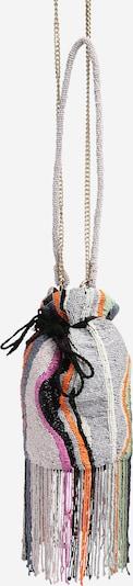 BeckSöndergaard Tasche 'Wave Tora' in mischfarben, Produktansicht