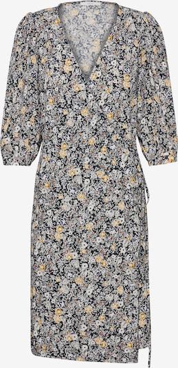 sessun Obleka | mešane barve barva, Prikaz izdelka