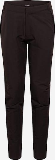 THE NORTH FACE Sportbroek 'APEX' in de kleur Zwart, Productweergave