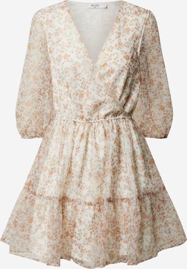 NA-KD Šaty - zmiešané farby / rosé, Produkt