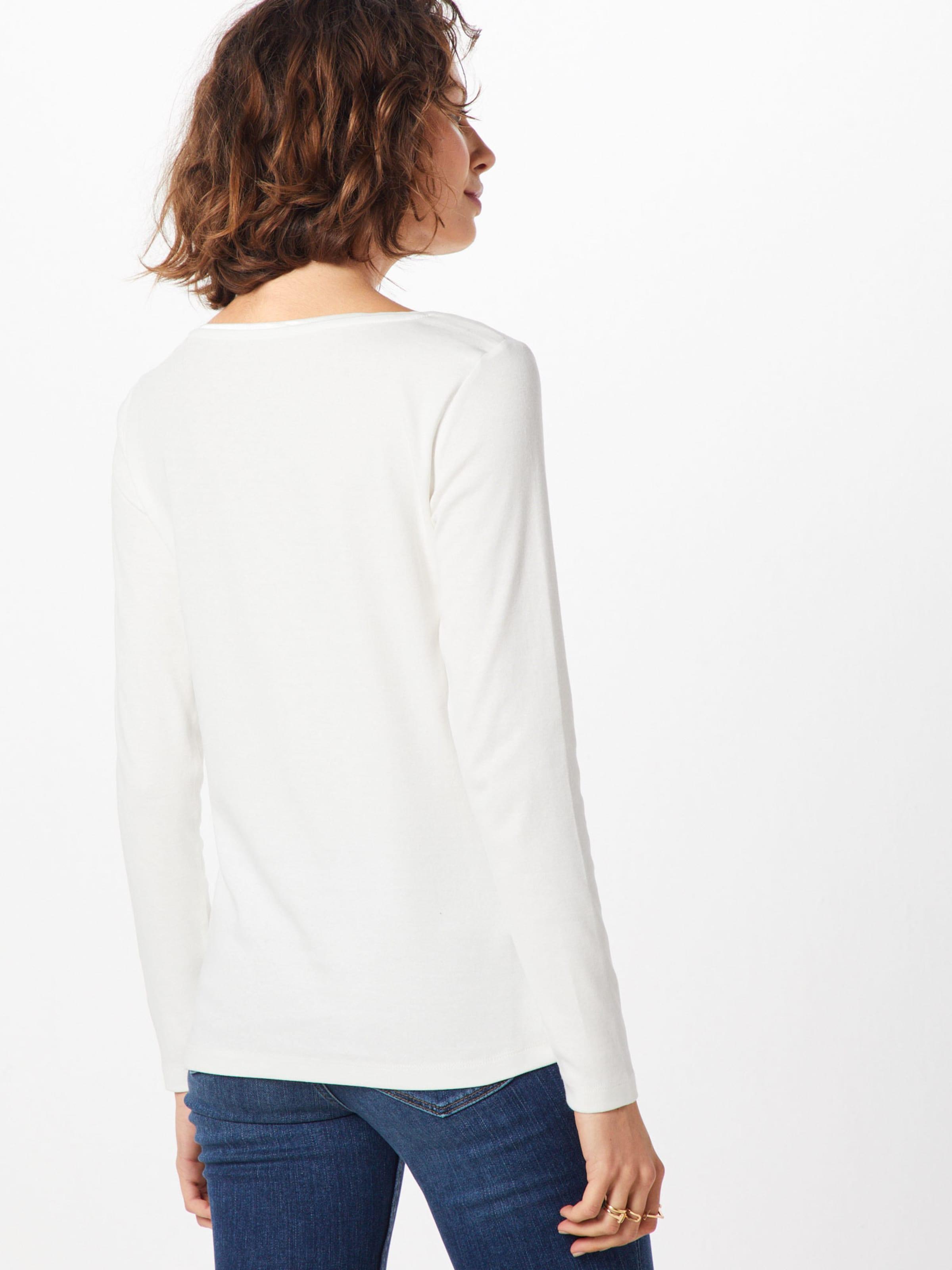 T Blanc Tailor shirt Tom En DIeWH9E2Y