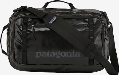 PATAGONIA Umhängetasche 'Black Hole Mini MLC' in schwarz, Produktansicht