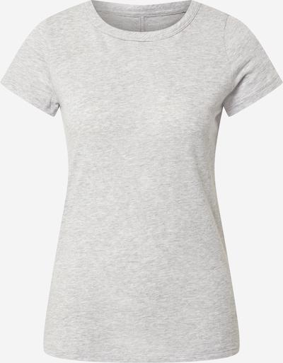 Banana Republic Shirt in grau, Produktansicht