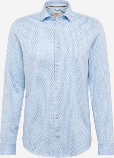 OLYMP Společenská košile 'Level 5 Smart Business' - modrá, Produkt