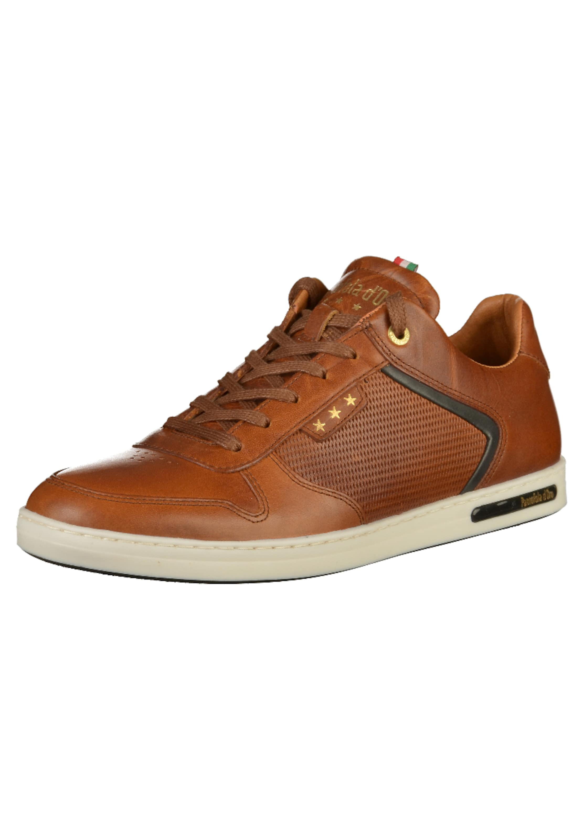 Haltbare Mode billige Schuhe PANTOFOLA D'ORO | Sneaker Schuhe Gut getragene Schuhe