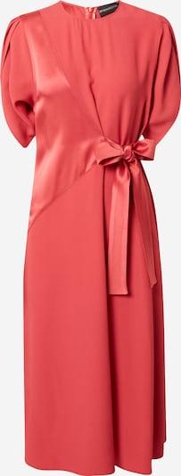 Sportmax Code Společenské šaty 'Verdier' - světle červená, Produkt