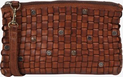 Harbour 2nd Kopertówka 'Lillen' w kolorze koniakowym, Podgląd produktu