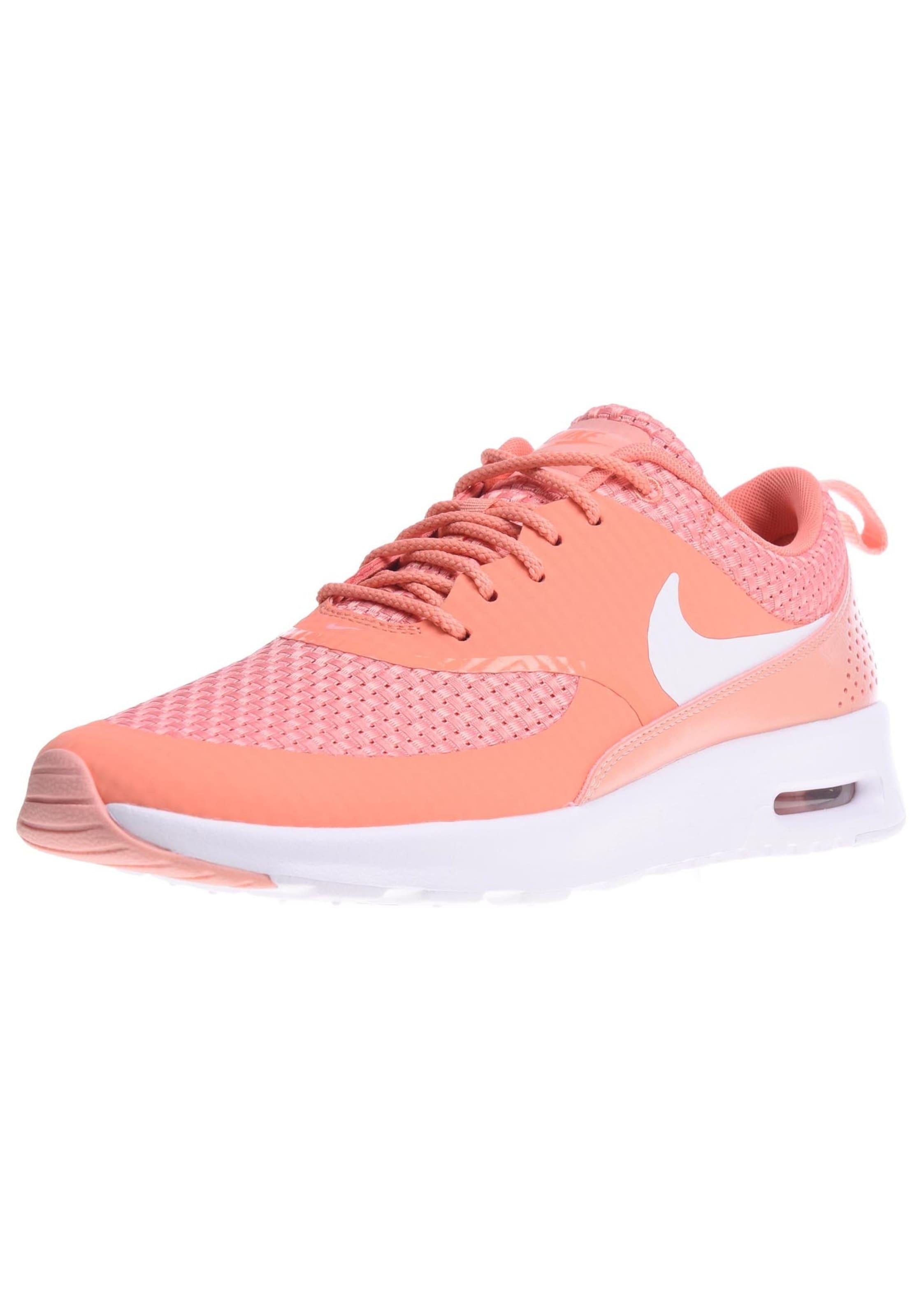 Nike Sportswear Sneaker  Air Max Thea Premium