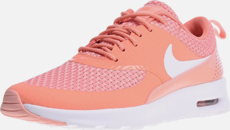 Nike Sneaker Sportswear Sneaker Nike 'Air Max Thea Premium' 14d8ce
