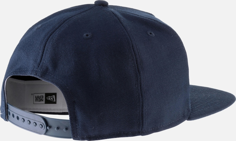 NEW ERA New Era 9FIFTY NEW ENGLAND PATRIOTS Cap