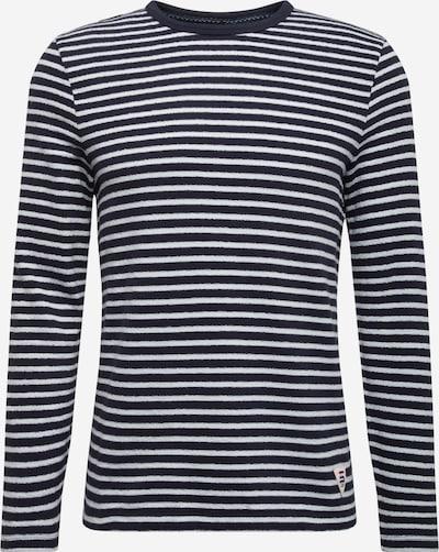 CINQUE Shirt 'CIRIMI' in blau / marine, Produktansicht