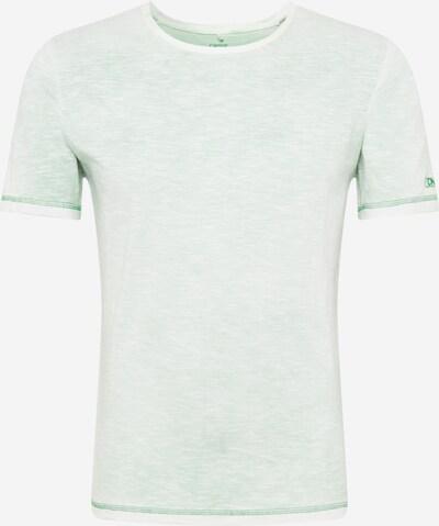 CINQUE Shirt 'KRIS' in hellgrün, Produktansicht