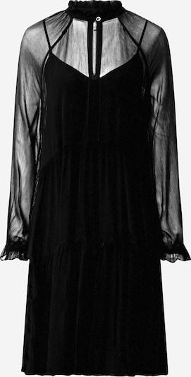 Suknelė iš SECOND FEMALE , spalva - juoda, Prekių apžvalga