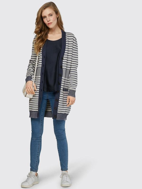 Khujo Sweater Halmich