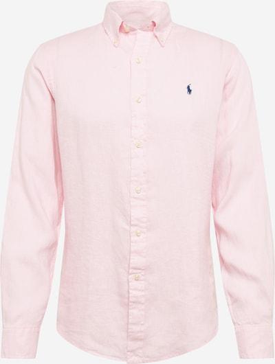 POLO RALPH LAUREN Srajca | roza barva, Prikaz izdelka