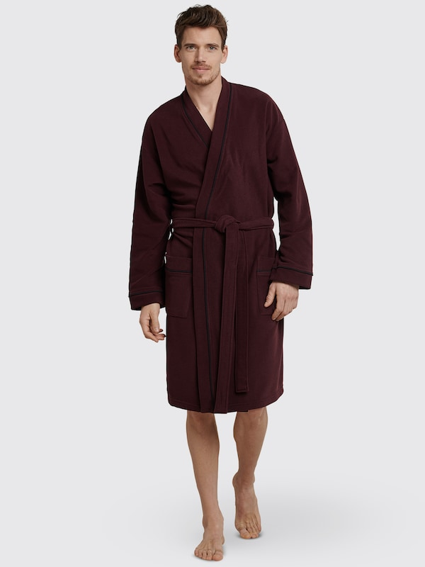 Badjassen voor heren online shoppen | ABOUT YOU