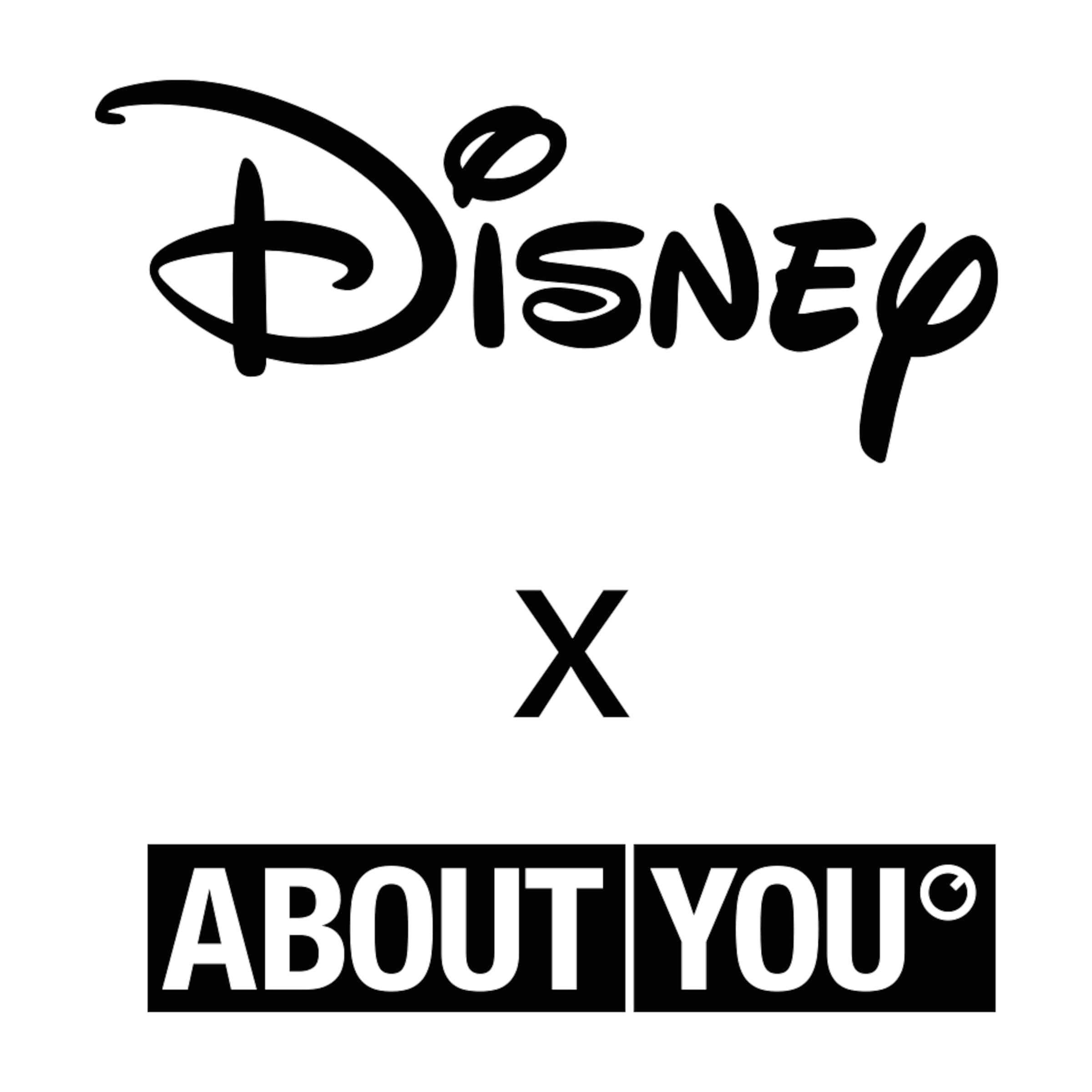 Disney x ABOUT YOU