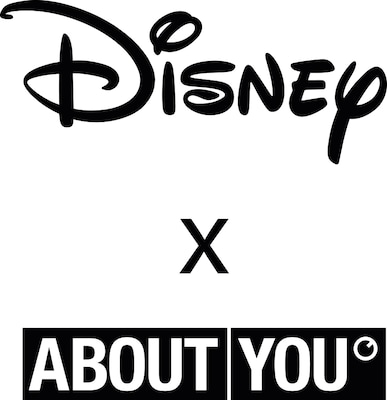 ABOUT YOU x Disney