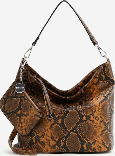 TAMARIS Handtasche in mischfarben, Produktansicht