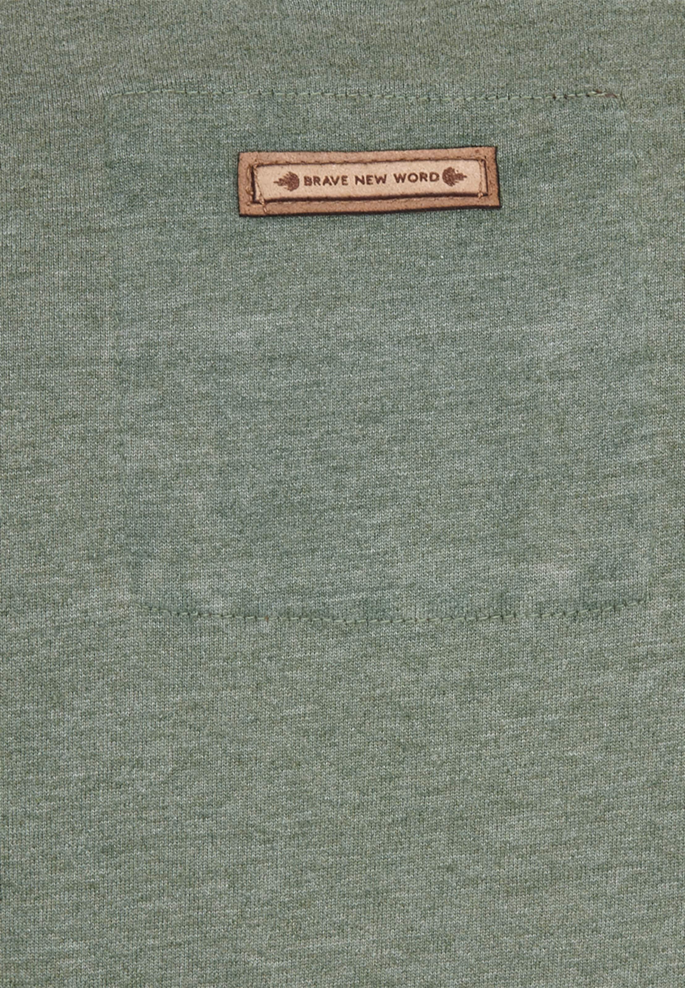 naketano Sweatshirt 'Asgardian VI' Rabatt-Spielraum Billiges Countdown-Paket Freies Verschiffen Truhe Bilder Rabatt Mit Kreditkarte cxFHBbjW