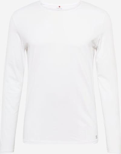 CINQUE Shirt 'CIDADO' in weiß: Frontalansicht