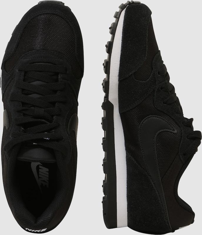 Nike Sportswear Sneaker Low 'Runner 2' 2' 2' 1346b5