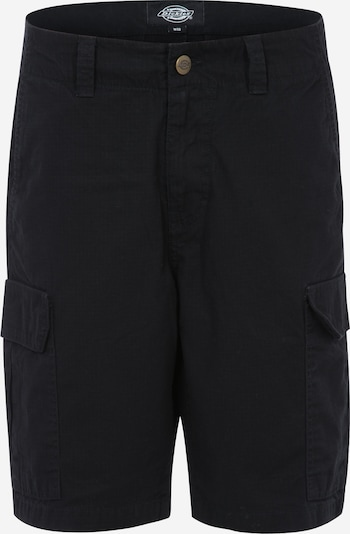 DICKIES Pantalon 'New York' en noir, Vue avec produit