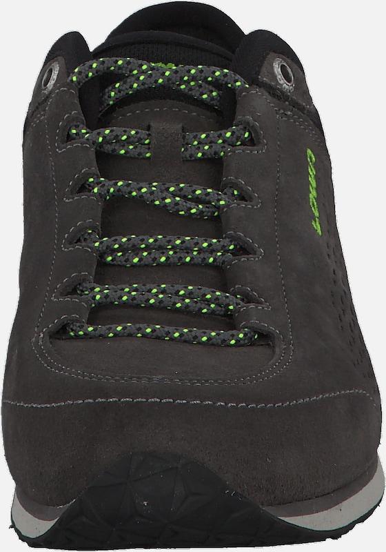 LOWA Sneaker 'Stanton Lo 210456-0937' 210456-0937' 210456-0937' b2fb80