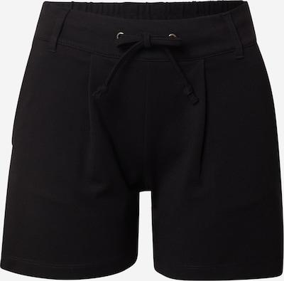JACQUELINE de YONG Kalhoty - černá, Produkt