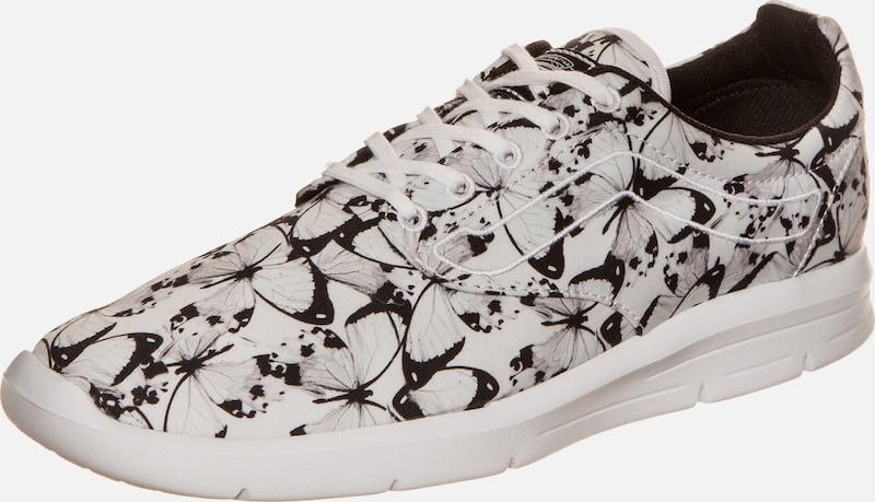 VANS Sneaker 'Iso 1.5 Butterfly'
